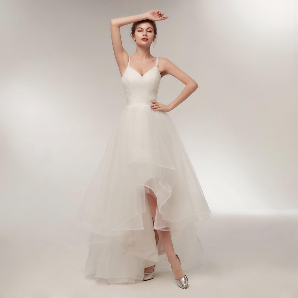 a8a27773e334 Svadobné šaty v.32-56