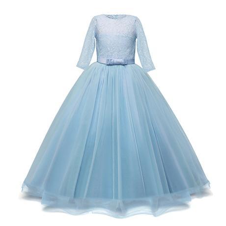 Slávnostné šaty, 146