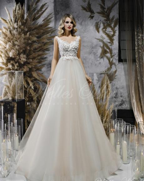 13d283c02b34 Svadobné šaty od 36-50