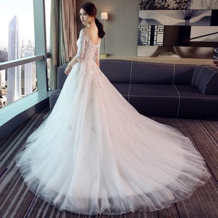 Svadobné šaty v.32-56, 40