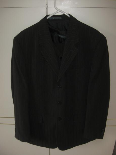 oblek, 46