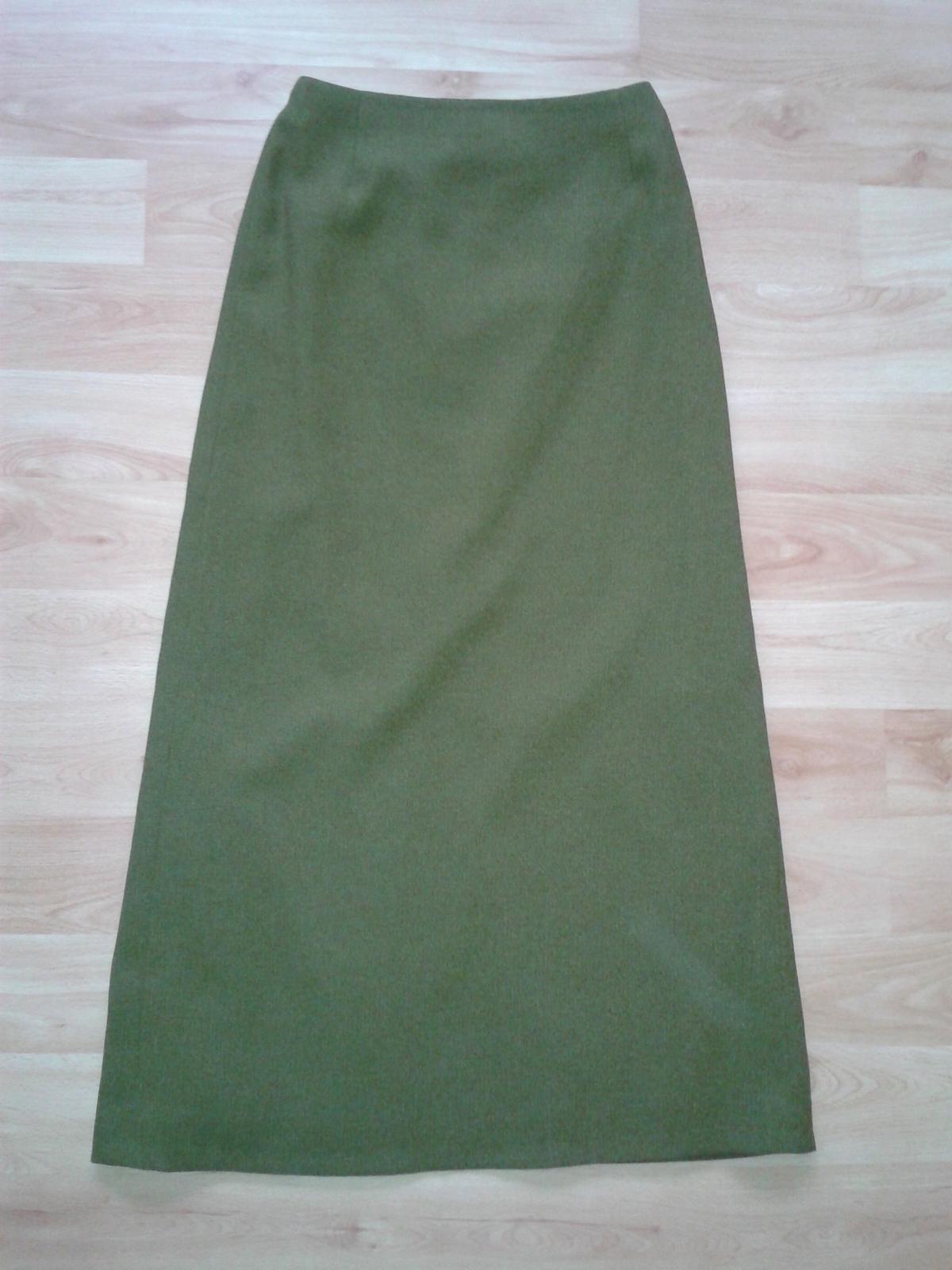 1cd76d7759dd Dámsky sukňový kostým