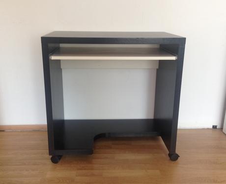 Malý pracovný stôl IKEA - 2ks,