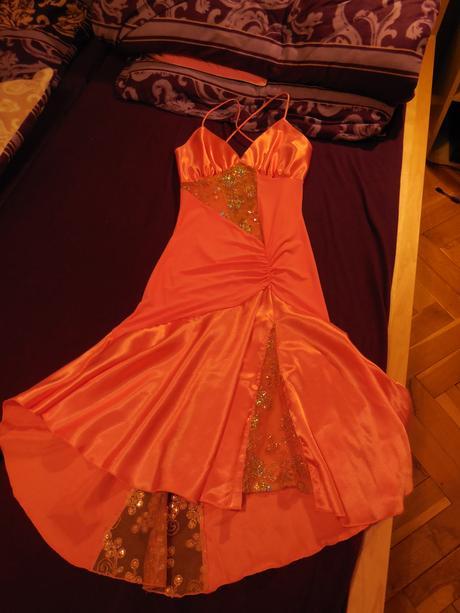 Letné šaty, 36