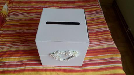 Box na přání,