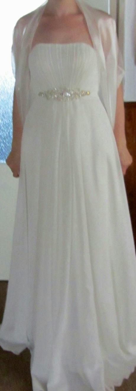 elegantní šaty v antickém stylu, 34