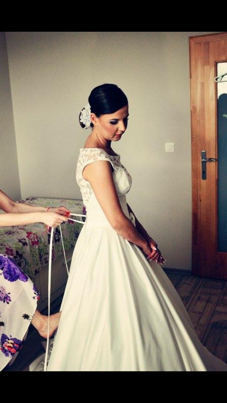 29add9e2a579 Talianske svadobné šaty