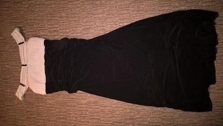 spoločenské šaty veľkosť 44, 44