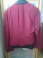 Pansky oblek , 42