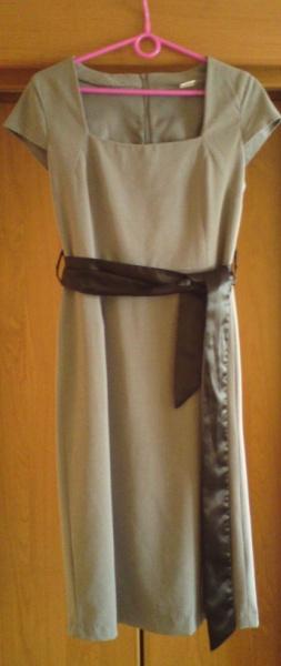 šaty Bon Prix - 40, 38