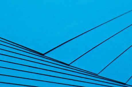 Podkladový papír 300 g - různé barvy,