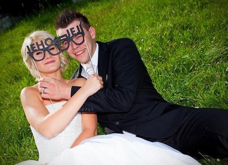 Foto rekvizity Jeho a Její,