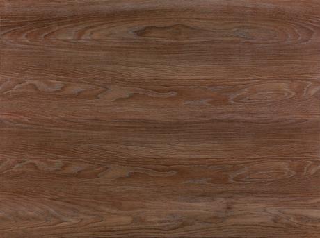 Classen - Dub bronzový 10mm 4V -laminátová podlaha,
