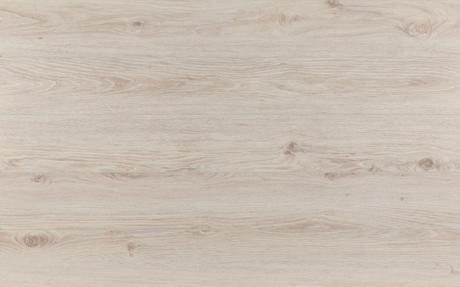 Classen - Dub jasný 10mm 4V - laminátová podlaha,