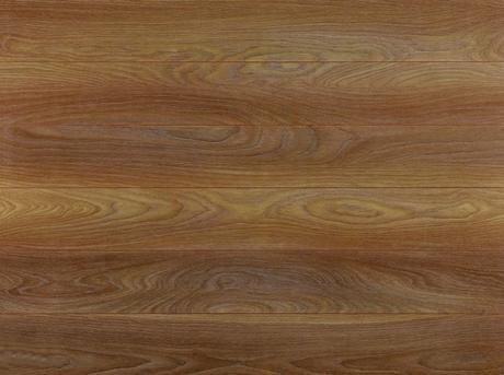 Classen - Dub medový 10mm 4V - laminátová podlaha,