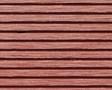 Terasová doska - Čerešňa drevoplast/kompozit,