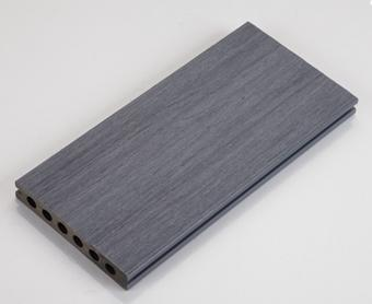 Terasová doska - Grafit drevoplast/kompozit ,