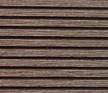 Terasová doska - Mahagón drevoplast/kompozit,