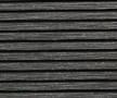 Terasová doska - Tmavošedá drevoplast/kompozit ,