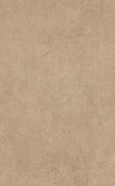 Top silence - Dune Belge 1700,