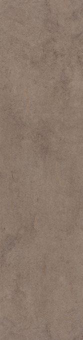 Top silence - Dune Moka 1590,
