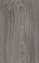 Top silence - Largo Grey 1696,
