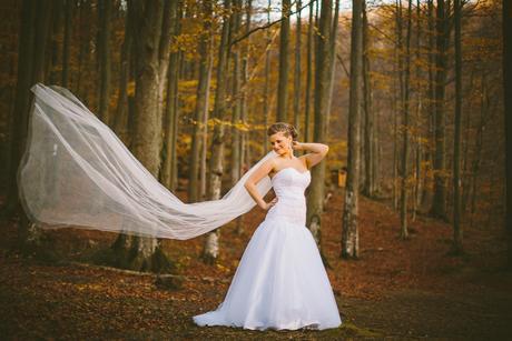 Svadobné šaty 38-42 šité na SVK, 40