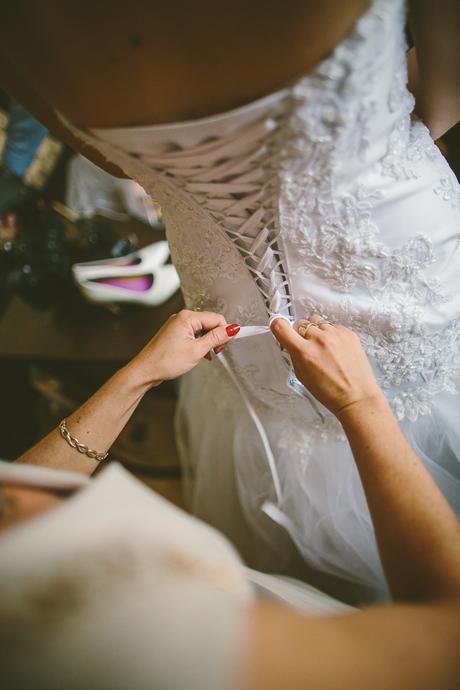 Svadobné šaty 38-42 šité u Natashy Azairy, 38