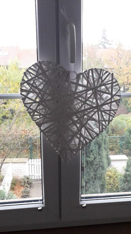 Ratanové srdce,