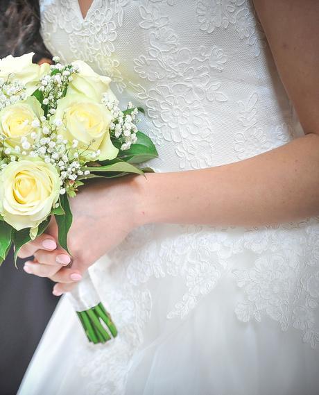 eva utikna svadobné šaty ivory light, 36