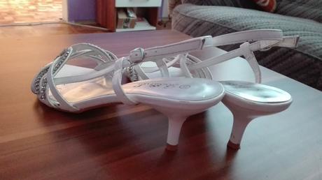 Svatební botičky-37, 37