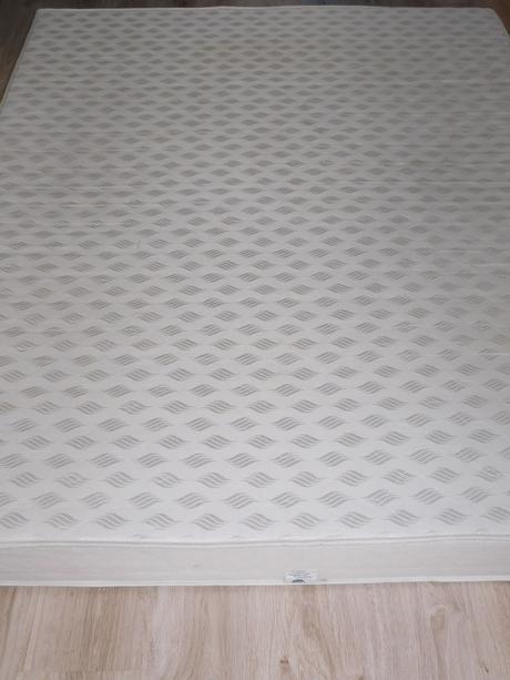 matrac 160x200,