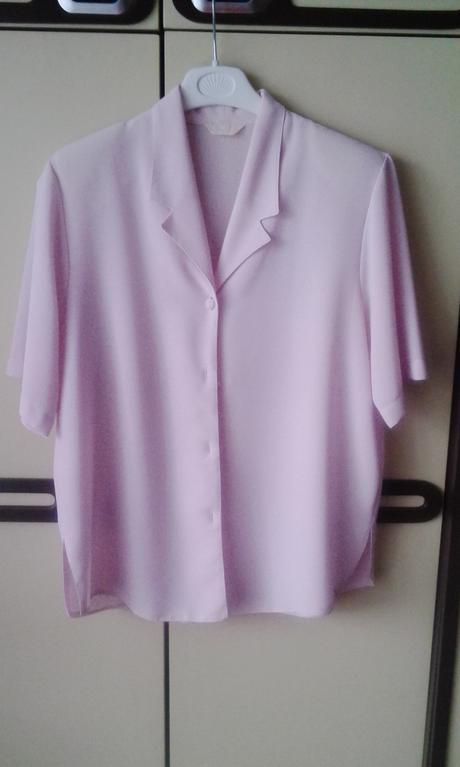 slaboruzova bluzka, 44