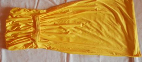 žlté šatky, 36