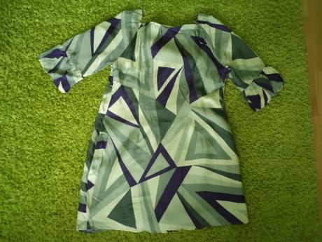 šaty F&F, 40
