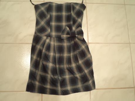 šaty Neu Look, 36