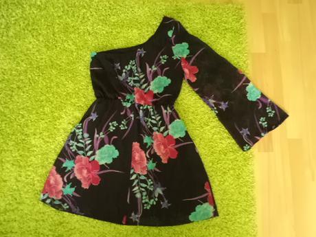 Šaty - New Look, 38