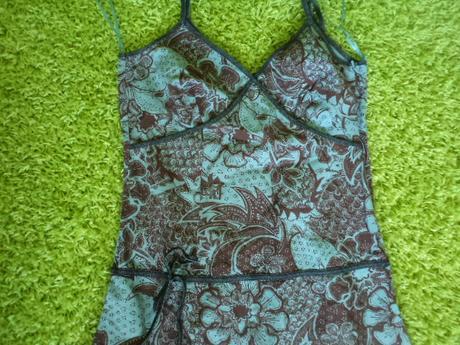 šaty Next, 34