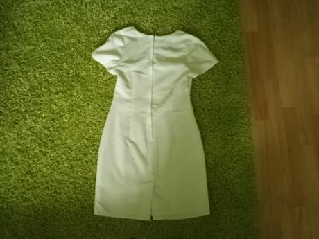 šaty -sako, 34