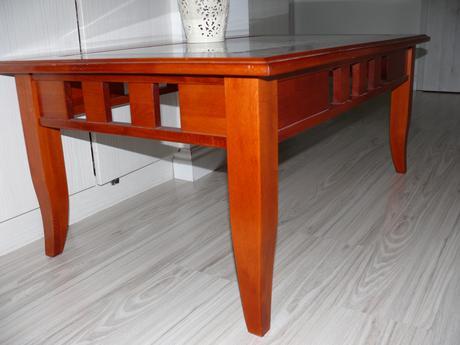 Stylovy konferenčny stolík-pc.400 eu,