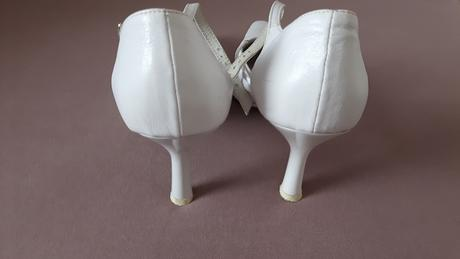 Sandalky c.40, 40