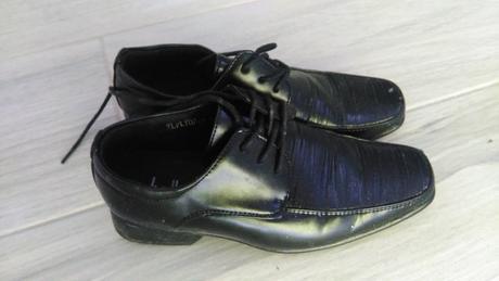 Elegantné topánky na svadbu, 32