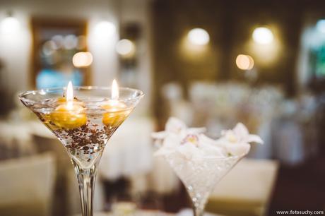 "Vazy ""martini"","