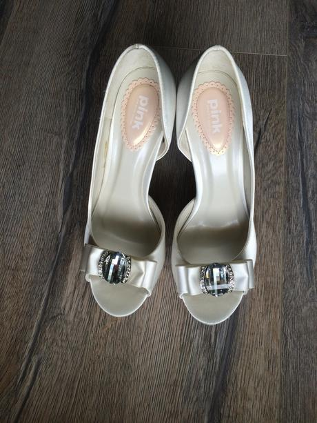 svadovne topanky, 39