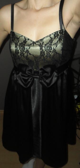 Společenské šaty , 34