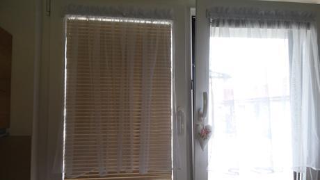 záclona 150x v.80cm,