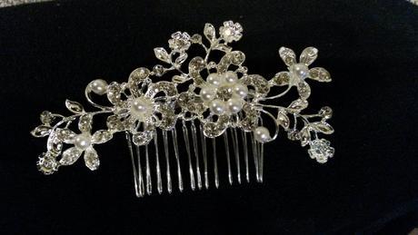 Saténové svadobné šaty, 34