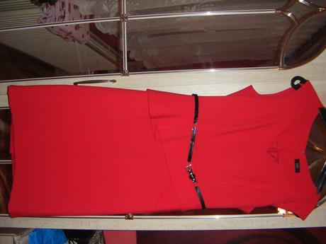 elegantne šaty , 38