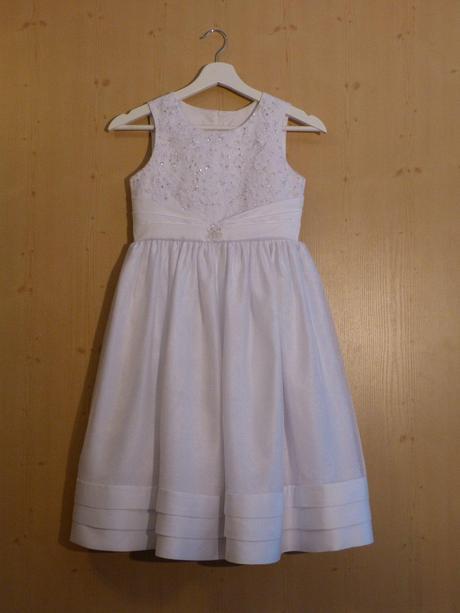Šaty na 1sv.prijímanie- svadbu , 134