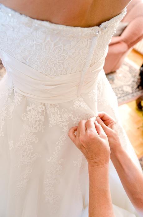 svadobné šaty Morilee by Madeline Gardner, 38